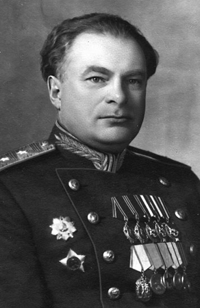 Name:  Lieutenant-General SMERSH Nikolai Nikolayevich Selivanovskiy.jpg Views: 51 Size:  95.1 KB