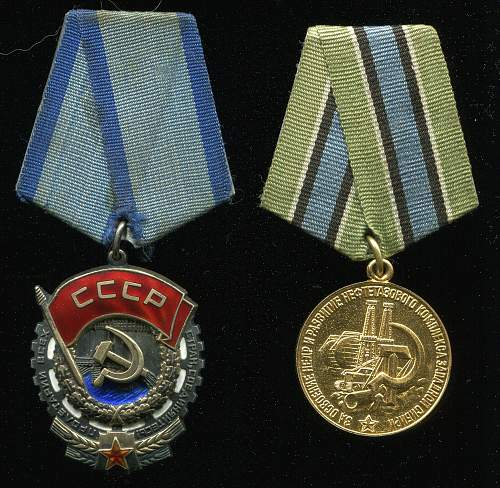 Click image for larger version.  Name:Medals obverse.jpg Views:3 Size:332.9 KB ID:1048076