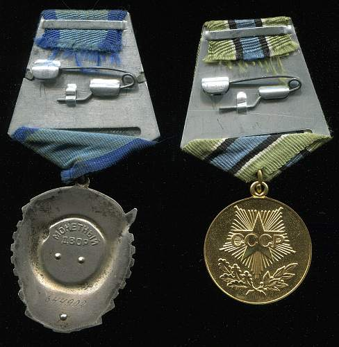 Click image for larger version.  Name:Medals reverse.jpg Views:4 Size:323.3 KB ID:1048077