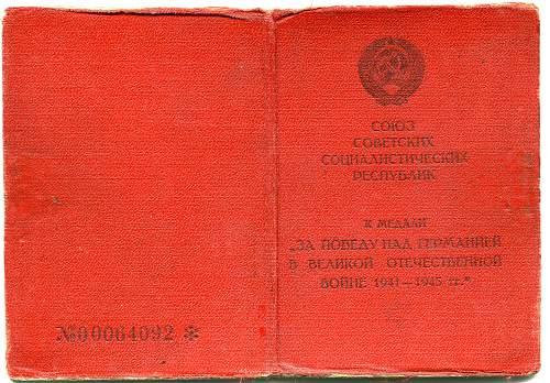 Click image for larger version.  Name:Nikolai Ivanovich Krivosheev, Victory over Germany 2.jpg Views:7 Size:331.5 KB ID:1057646