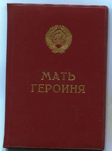 Click image for larger version.  Name:Adezle Karlovna Raamat 1 (2).jpg Views:3 Size:322.9 KB ID:1091760
