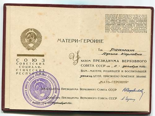 Click image for larger version.  Name:Adezle Karlovna Raamat 2 (2).jpg Views:16 Size:329.7 KB ID:1091761