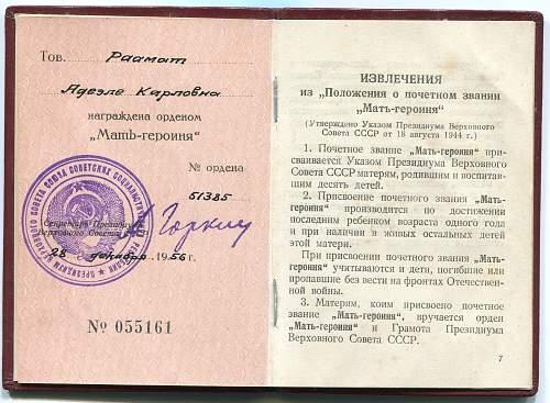 Click image for larger version.  Name:Adezle Karlovna Raamat 3 (2).jpg Views:3 Size:334.6 KB ID:1091762
