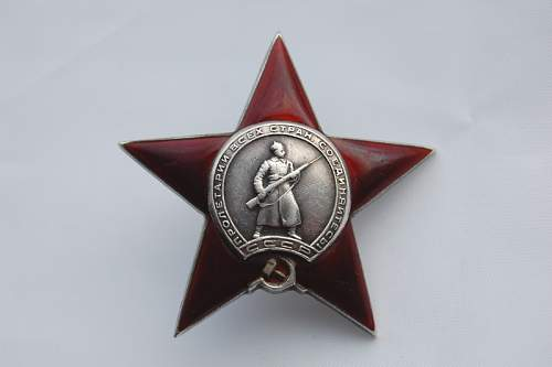 Click image for larger version.  Name:053 red star.JPG Views:80 Size:93.9 KB ID:171058