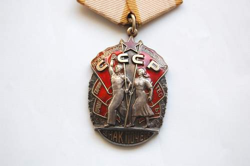 Click image for larger version.  Name:181 Order of Honor.JPG Views:112 Size:124.7 KB ID:171088