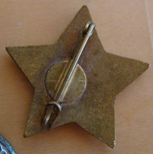 Click image for larger version.  Name:east german star reverse.jpg Views:302 Size:85.8 KB ID:178950