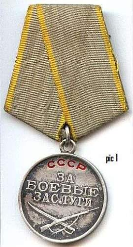 Click image for larger version.  Name:Medal_for_Combat_Service.jpg Views:60 Size:36.8 KB ID:188905