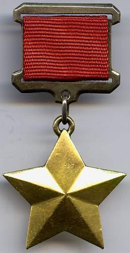 Click image for larger version.  Name:Gouden_Ster-Medaille_4832_v.jpg Views:8531 Size:249.3 KB ID:261439
