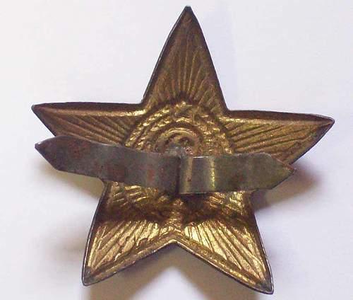 Click image for larger version.  Name:NKVD star reverse.jpg Views:132 Size:47.3 KB ID:27216
