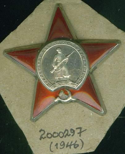 Goskhran Russia