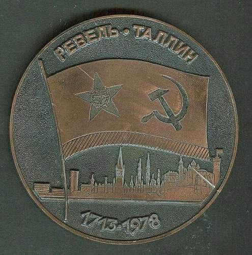 Click image for larger version.  Name:A RUSKI 2 001.jpg Views:172 Size:209.1 KB ID:31276