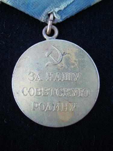 Defense of Leningrad