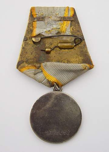 Click image for larger version.  Name:Combat Merit Medal 002.JPG Views:55 Size:211.6 KB ID:333756
