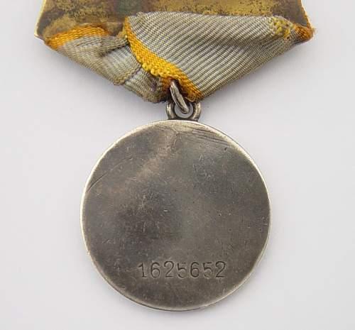 Click image for larger version.  Name:Combat Merit Medal 003.JPG Views:48 Size:195.2 KB ID:333758