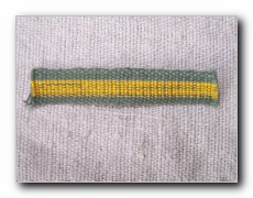 Soviet Wound Stripes on eBay?
