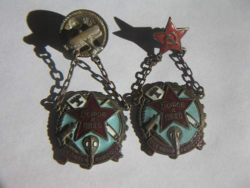 Click image for larger version.  Name:soviet gas badge 002.jpg Views:160 Size:237.0 KB ID:348619