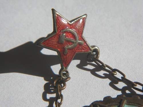 Click image for larger version.  Name:soviet gas badge 006.jpg Views:119 Size:230.7 KB ID:348623