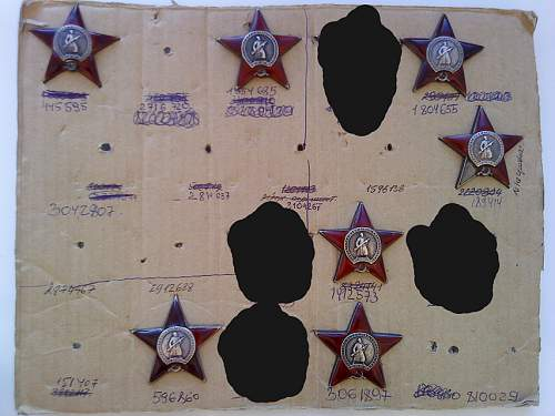 Click image for larger version.  Name:Red Star YES.jpg Views:49 Size:52.0 KB ID:39906