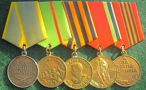Click image for larger version.  Name:96) Medal Bar.jpg Views:50 Size:105.0 KB ID:424110