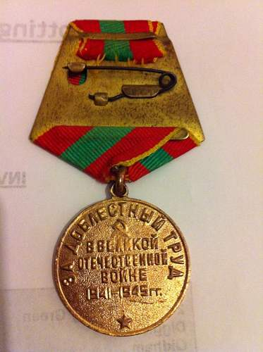 Click image for larger version.  Name:Labour Medal (2).jpg Views:54 Size:88.9 KB ID:437208