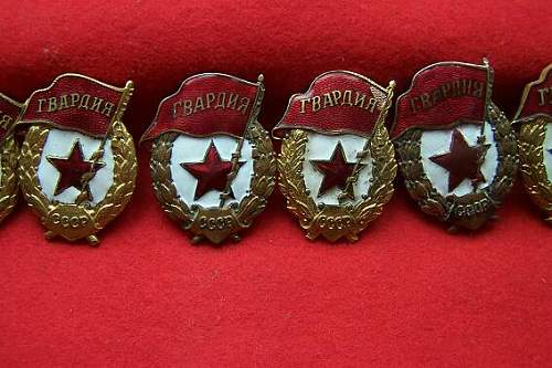 Click image for larger version.  Name:buckle waffen ss 002.jpg Views:94 Size:41.5 KB ID:4413