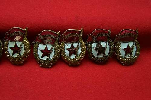 Click image for larger version.  Name:buckle waffen ss 003.jpg Views:94 Size:32.3 KB ID:4414
