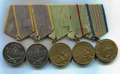 Click image for larger version.  Name:Medal Bar obverse.jpg Views:94 Size:346.5 KB ID:445951