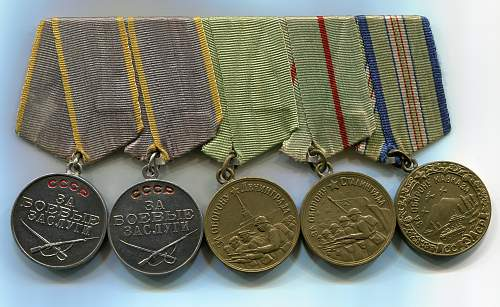 Click image for larger version.  Name:Medal Bar obverse.jpg Views:39 Size:346.5 KB ID:450251