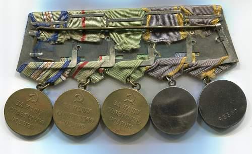 Click image for larger version.  Name:Medal Bar reverse.jpg Views:44 Size:334.3 KB ID:450252