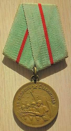 Click image for larger version.  Name:163) Defense of Stalingrad.jpg Views:32 Size:118.4 KB ID:465761
