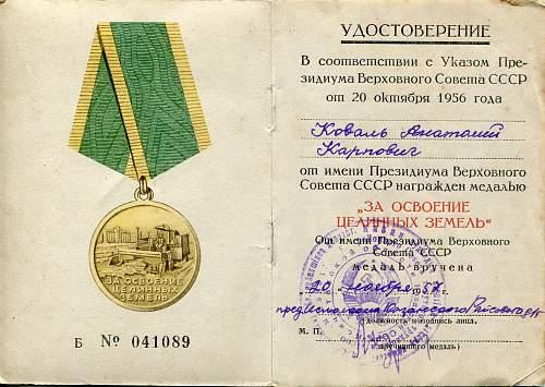 Click image for larger version.  Name:Anatoliy Karpovich Koval'.jpg Views:113 Size:324.2 KB ID:475343