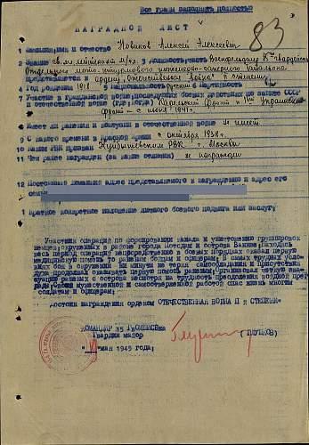 Click image for larger version.  Name:Novikov OGPW2 Citation 1.jpg Views:36 Size:329.9 KB ID:499414