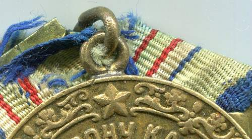 Click image for larger version.  Name:Defense of the Caucasus obverse ring 2a.jpg Views:48 Size:154.0 KB ID:509107