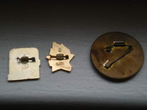 Click image for larger version.  Name:militaria 032.jpg Views:73 Size:260.3 KB ID:51884
