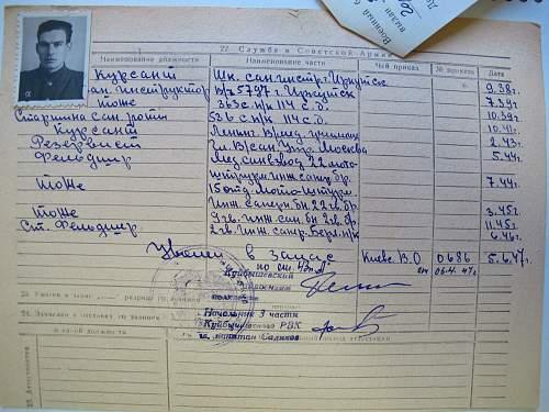 Click image for larger version.  Name:Novikov Service Record 4.jpg Views:38 Size:335.5 KB ID:525117