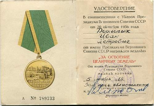 Click image for larger version.  Name:Ivan Petrovich Dornopykh.jpg Views:59 Size:321.4 KB ID:548506