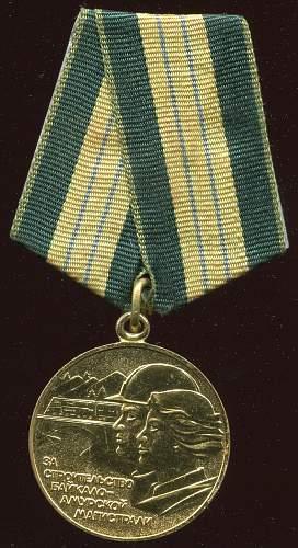Click image for larger version.  Name:Ivan Trofimovich Pisarenko medal obverse.jpg Views:167 Size:312.9 KB ID:555016