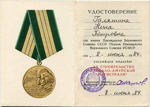Click image for larger version.  Name:Nina Petrovna Galiatina.jpg Views:118 Size:328.5 KB ID:574545