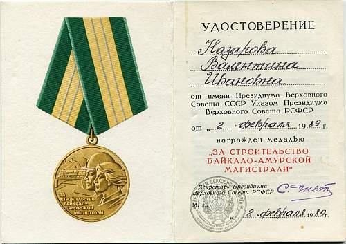 Click image for larger version.  Name:Valentina Ivanovna Nazarova (smooth cover).jpg Views:113 Size:323.6 KB ID:574549