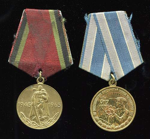Click image for larger version.  Name:medals.jpg Views:39 Size:327.1 KB ID:583264