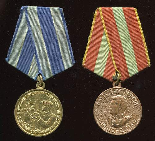 Click image for larger version.  Name:medals.jpg Views:5 Size:331.1 KB ID:598802