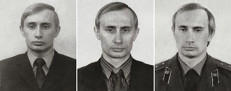 KGB 50th Anniversary badge