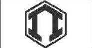 Name:  Pobeda Factory Trademarks 1.jpg Views: 59 Size:  10.6 KB