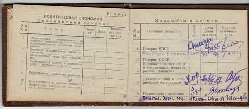 Click image for larger version.  Name:Antonina Petrovna Samsonova School Book 5.jpg Views:105 Size:107.0 KB ID:600322