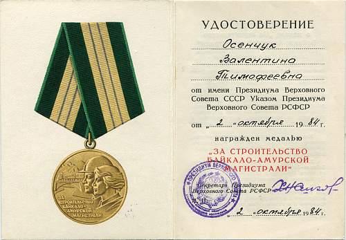 Click image for larger version.  Name:Valentina Timofeevna Osenchuk.jpg Views:20 Size:326.1 KB ID:603227