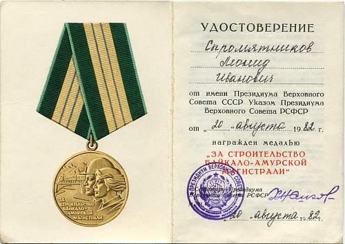 Click image for larger version.  Name:Leonid Ivanovich Syromiatnikov.jpg Views:13 Size:326.7 KB ID:604568