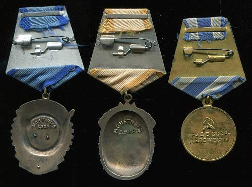 Click image for larger version.  Name:medals 2.jpg Views:24 Size:321.7 KB ID:612302