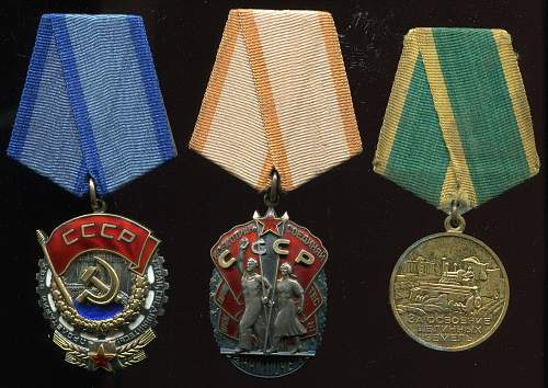 Click image for larger version.  Name:medals obverse.jpg Views:34 Size:338.9 KB ID:612319
