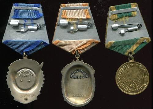 Click image for larger version.  Name:medals reverse.jpg Views:25 Size:322.4 KB ID:612320