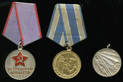 Click image for larger version.  Name:medals 1.jpg Views:56 Size:332.7 KB ID:612589